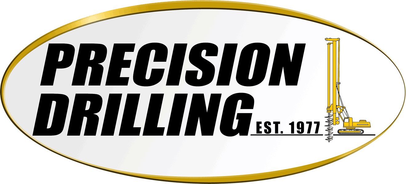 Precision Drilling, Inc. | (908) 996-2200